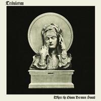 Tribulation - Where the Gloom Becomes Sound (Standard CD Jewelcase) CD NEU OVP