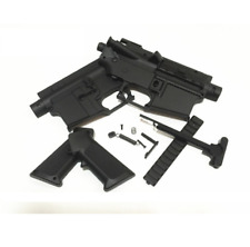 Main Parts Set For JinMing 8Th M4A1 Toy Gel Ball Blaster Water Gun