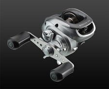 New Shimano Bass One XT Left Handle Bait Casting Reel SVS