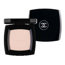 1 PC Chanel Poudre Universelle Finish Pressed Powder 30 Naturel Translucent 2