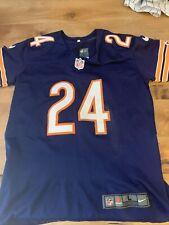 Nike Chicago Bears Jordan Howard #24 Home Jersey Size Youth Large