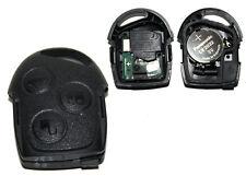 Ford Galaxy Autoschlüssel Fernbedienung 2S6T15K601BA 8071 2S6T-15K601-AA A146