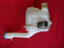 Waschwassertank  Honda LOGO GA3 D13B7 Bj. 1998-2001