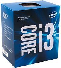 Core i3 1st Gen.