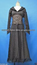 Bellatrix Cosplay Costume Size M