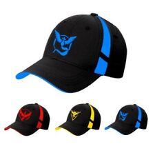 Markenlose den Pokemon Hüte & -Mützen aus Baumwollmischung