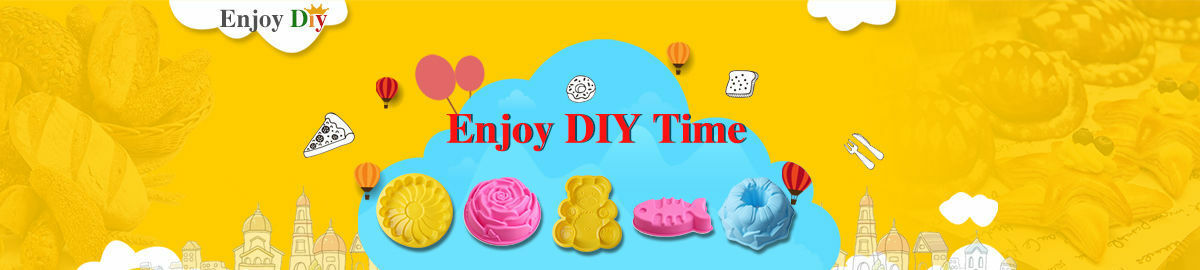 Enjoy DIY Mall