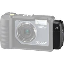 RICOH  GP-1 GPS module for G700SE