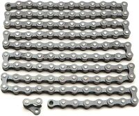 "Schwinn Bicycle Chain 1/2"" X 3/32"" Fits Multi Speed Bikes"