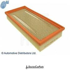 Air Filter for SSANGYONG REXTON 2.7 2.9 02-on OM662LA D TD XDI SUV/4x4 ADL