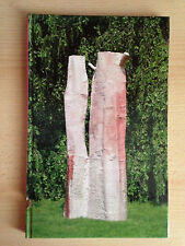 GIOVANNI FRANGI SCULTURE Una mostra per l'estate Galleria Lawrence Rubin 2000