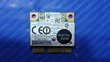 "Lenovo Thinkpad 15.6"" L512 OEM WiFi Wireless Card Realtek RTL8191SE 43Y6553 GLP*"