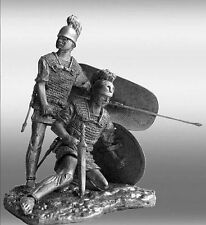 Lead toy soldier.2nd Punic War .collectable,gift,,decoration,handmade,detailed