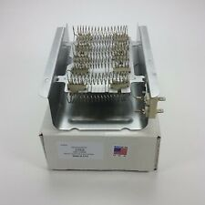 279838 Napco replacement Dryer Heating Element for Whirlpool Kenmore Roper