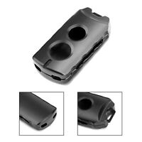Black Remote Control Key Case Bag Cover For Yamaha XMAX 300 NMAX 125/155 15-19 T