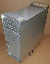 Apple MacPro A1186 2006 500GB HD 4GB RAM 2x 3.0GHz Dual Core Xeon ( 4 Cores ) #3