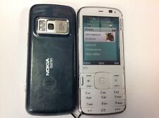 Dummy Nokia N79 Mobile Cell Phone Toy Fake Replica