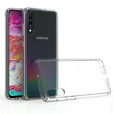 Samsung Galaxy A70 Outdoor Panzer Hülle Handy Tasche Cover Schutzhülle Bumper