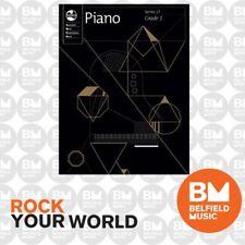 AMEB Piano Series 17 - Grade 1 - Belfield Music BM