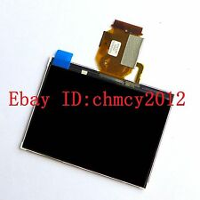 New LCD Display Repair Part For Canon 550D / EOS Rebel T2i / EOS Kiss X4