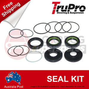 Power Steering Rack Seal Kit for MITSUBISHI Pajero NS NT 11/2006-On