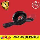 Ford Falcon BA BF XR6T XR8 Tailshaft Centre Bearing 35mm Bearing 04-