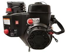 "11HP LCT Horizontal Snow Engine 369CC 3/4"" Shaft 585742702"