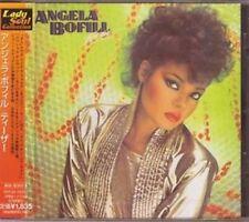 Soul Musik-CD 's mit R&B -/Soul-Genre vom BMG-Label