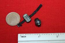 DID DRAGON IN DREAMS 1:6TH SCALE MODERN BRITISH SAS GPS & WATCH FROM SEAN