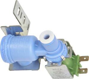 AP5671756 Fits Frigidaire Water Valve Refrigerator PS7784017