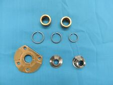 HINO HITACHI ISUZU 6BD1 IHI RHC7 Turbo charger Repair Rebuild Service Kit