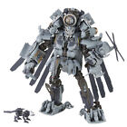 Transformers Studio Series Leader Class Grindor with Ravage New In Stock!!