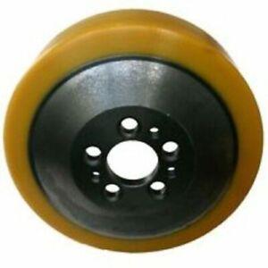 Antriebsrad für Linde T16 Typ 1152 50014505505 0009903819
