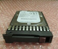 "New Seagate 1TB 6G SAS 7.2k 2.5"" Hot plug HDD for HP ProLiant G5 G6 G7 Server"