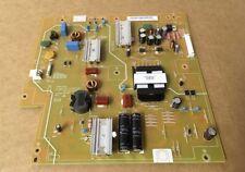 """Power Supply Board 3BS0423412GP for Vizio D55F-E2 55"""" Smart TV"""