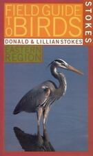 Stokes Field Guide to Birds: Eastern Reg