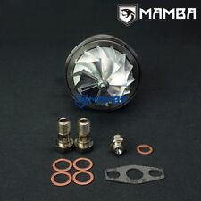 MAMBA 7+7 Billet Turbo Cartridge Core CHRA Ball Bearing Garret GTX3076R