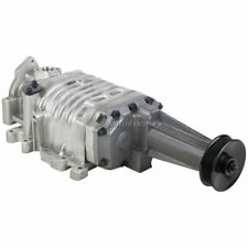 For Buick Regal Chevy Impala Pontac Grand Prix Olds LSS OEM Supercharger