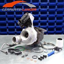 Turbolader 11658513298 BMW 120d 220d 320d 420d 520d GT X1 X3 xDrive20d 135 kW