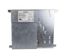 Siemens Simatic Panel Remote Kit 6av7671-1ex01-0aa0