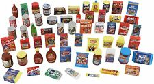 Topps Wacky Packages Minis 3D Series 1 Choose Your Own Figure or Sticker