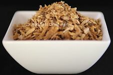Dried Herbs: Chinese Angelica  DONG QUAI Root - Angelica sinensis 250g