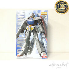 BANDAI MG Turn A Gundam 1/100 WD-M01 Turn A Gundam 150536 F/S