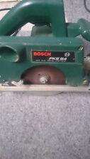 Handkreissäge Bosch PKS 54 900W