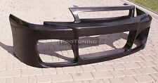 Full Front bumper set for Opel Astra F - Sport Package new bodykit no mesh