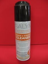 Suede & Nubuck Cleaner Spray - Clean Suede Shoes and Coats