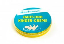 Kaufmann's skin and baby cream 30 ml