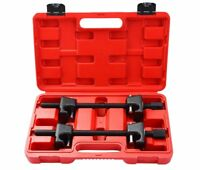 CTA Tools 4037 Heavy-Duty MacPherson Strut Spring Compressor