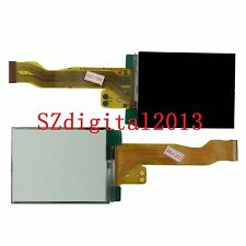 NEW LCD Display Screen for Panasonic LUMIX DMC-FS7 DMC-FS8 DMC-FS12 DMC-FS15 GK