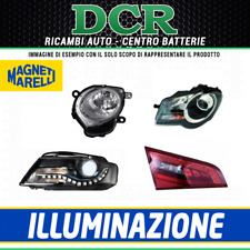 Luce posteriore Dx MAGNETI MARELLI LLL671 TOYOTA